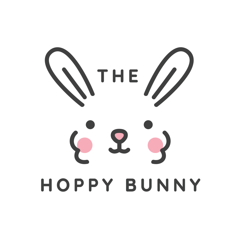 The Hoppy Bunny Co.